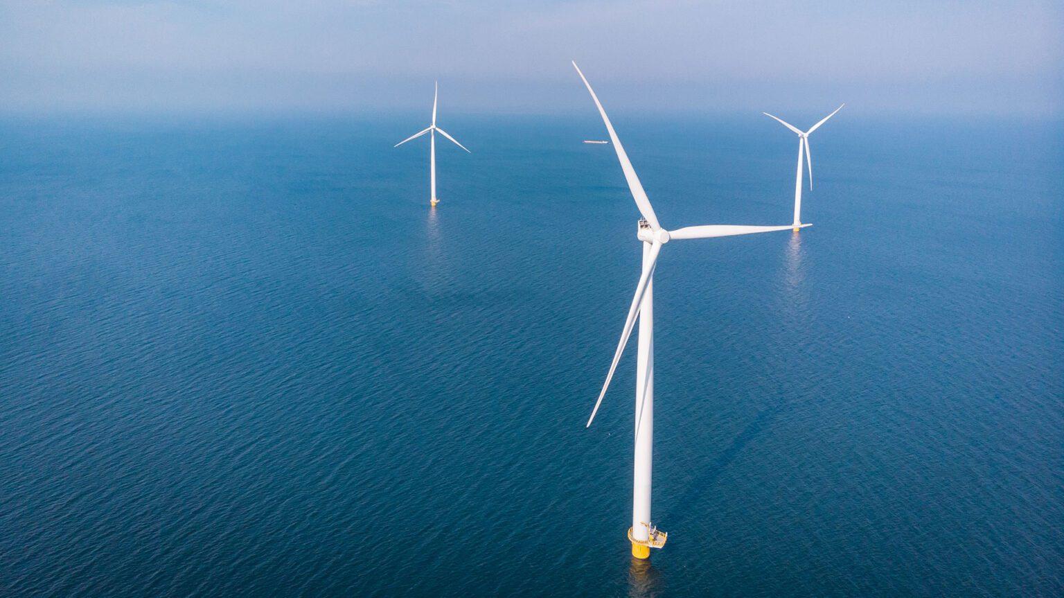 home-hero-windfarm