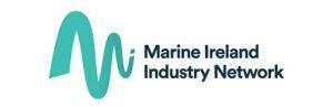 marine-ireland-clientlogo