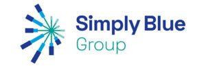 simplyblue-clientlogo
