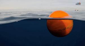 MELOA WAVY Offshore
